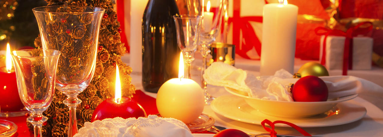 How To Throw A Great Winter Party In Your Home Luetgert