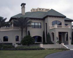 Watkins-Residence