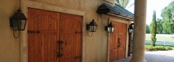 Commercial, Residential, Equestrian and Remodeling Luxury with Luetgert Development