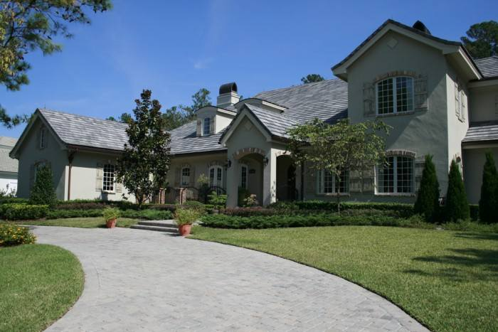 Golden Ocala's Master's Village, Lot 14