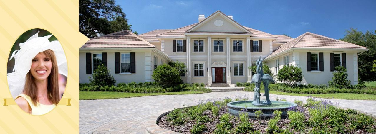 Mrs luetgert s top tips for building a new home luetgert - Tips for building a new home ...