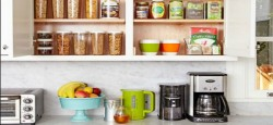 Resolve to Take Advantage of These Home Organization Tips