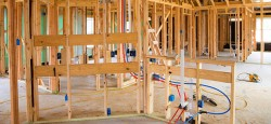 How to Avoid Costly Delays in Building a Custom Home