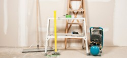 Avoid These Home Renovation Mistakes