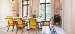 Dining Room Remodeling: 8 Ways to Update Your Space