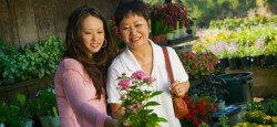 Home Improvement Ideas for Mother's Day